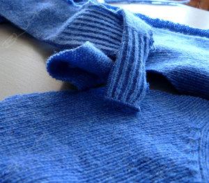 как избавиться от катышек на одежде чем можно убрать катышки с