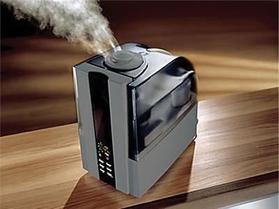 Как выбрать очиститель воздуха для вашего дома