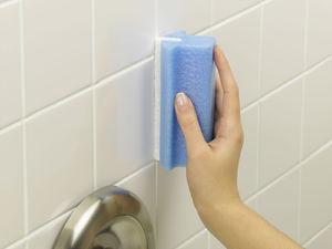 Как не допустить возникновения плесени в ванной
