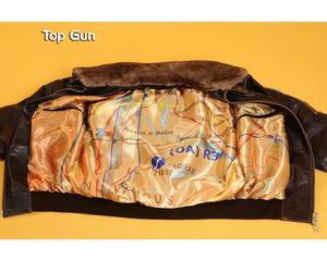 Как почистить и постирать кожаную куртку: уход за изделием в домашних условиях, удаление пятен