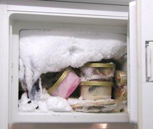 Капельная система разморозки холодильника: принципы работы, плюсы и минусы