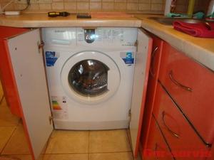 рынке каждый встроенная стиральная машинка отзывы женщин элегантных утонченных