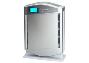 Топ 10 хороших воздухоочистителей для квартиры и дома: характеристики, особенности, и лучшие очистители