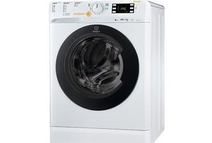 Картинки по запросу стиральная машина  описание что такое