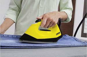 Как быстрее высушить мокрые джинсы - 5 эффективных способов экспресс-сушки влажной одежды