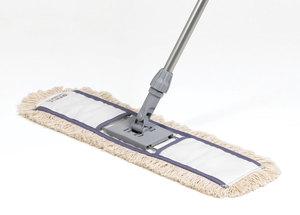 Как выбрать швабру: виды лентяек для мытья пола, их характеристики