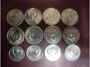 Очистить от патины доллар зимбабве фото