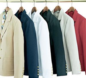 Как почистить пиджак в домашних условиях: средства для чистки и народные способы, полезные рекомендации