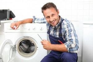 Самые надёжные стиральные машины