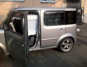 Kühlschrank Im Auto Liegend Transportieren : Ist es möglich einen kühlschrank auf der seite liegend tragen