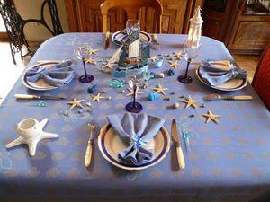 Сервировка столов в домашних условиях: правила для обеда, которых нужно придерживаться