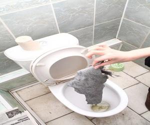 Как прочистить унитаз: причины засоров, способы устранения в домашних условиях и профилактика